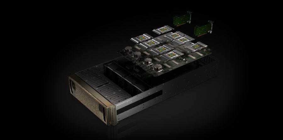 nvidias dgx 1 supercomputer packs - 900×447
